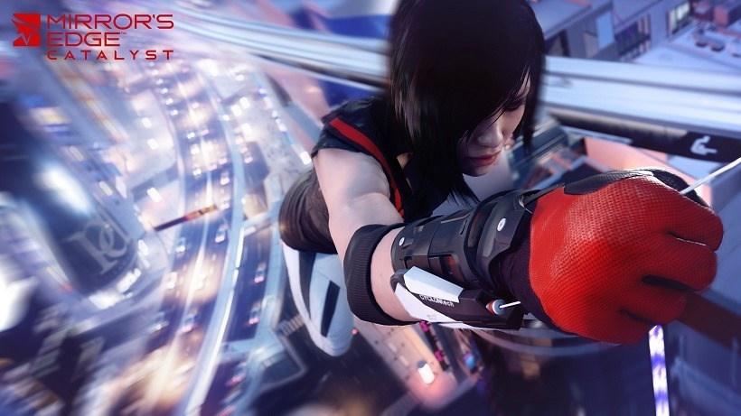 Mirrors-Edge-Catalyst-beta-announced