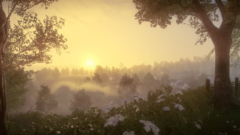 Everybody's Gone To The Rapture™_20160229170259