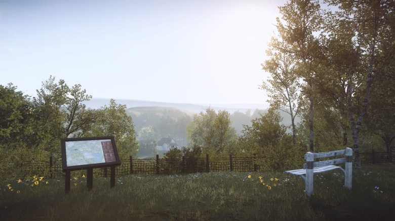 Everybody's Gone To The Rapture™_20160229180001