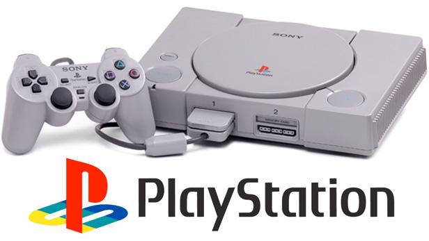 playstation_1995_1-1045854