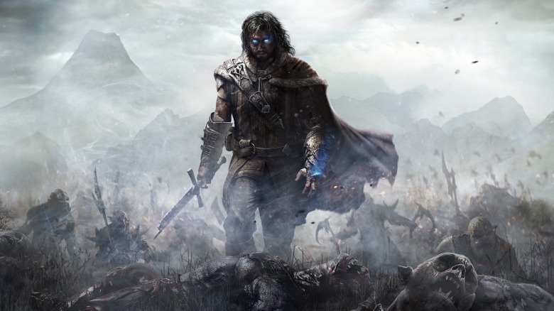 547265-middle-earth-shadow-of-mordor-could-we-see-a-2.jpeg