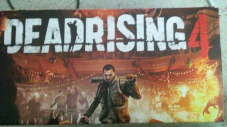 dead_rising_4_thumb800