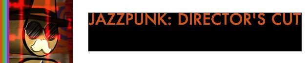 jazzpunk_selo_analise
