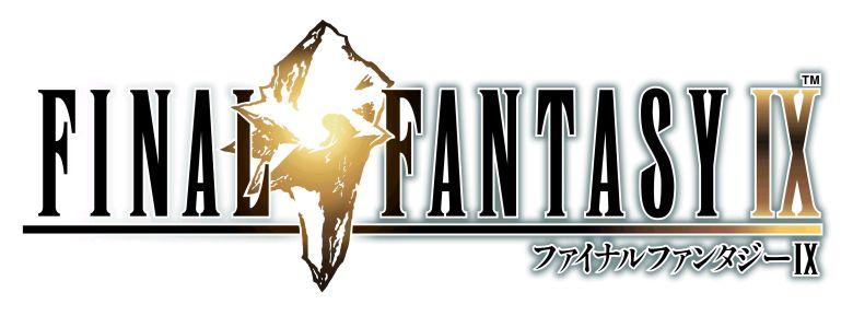 09-_final_fantasy_ix