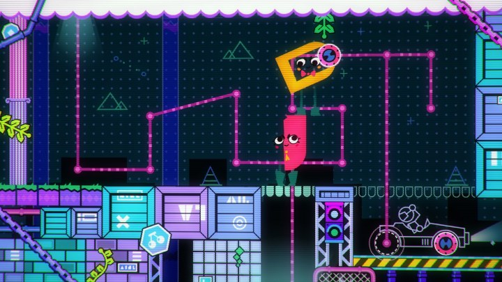 action-puzzle-game-snipperclips-announced-for-nintendo-switc_2zrz