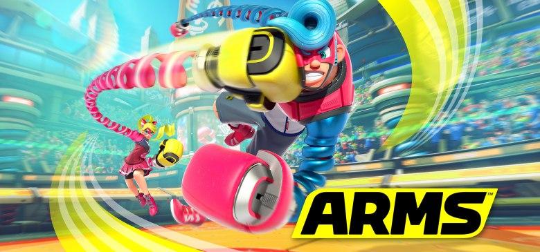 arms_edpvgru
