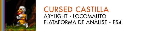 cursed-castilla-selo_analise