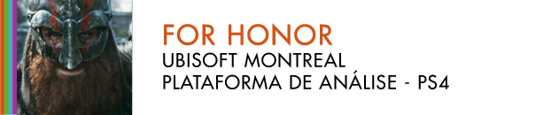 for-honor_selo