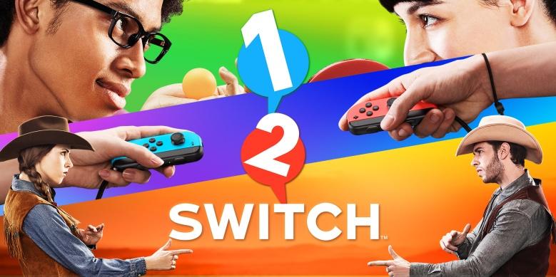 h2x1_nswitch_12switch