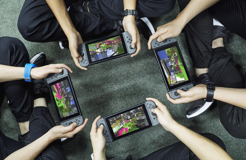nintendo-switch-splatoon