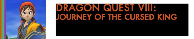 selo_analise_dragon_quest