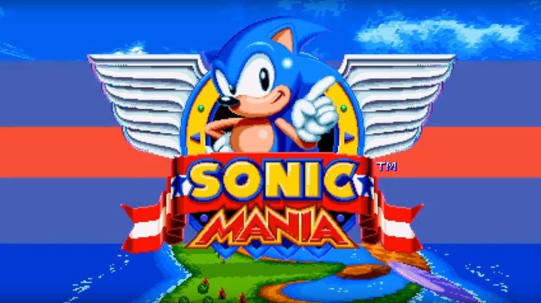 sonic-mania-title-1