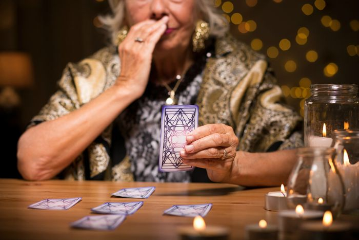 bad-tarot-reading1