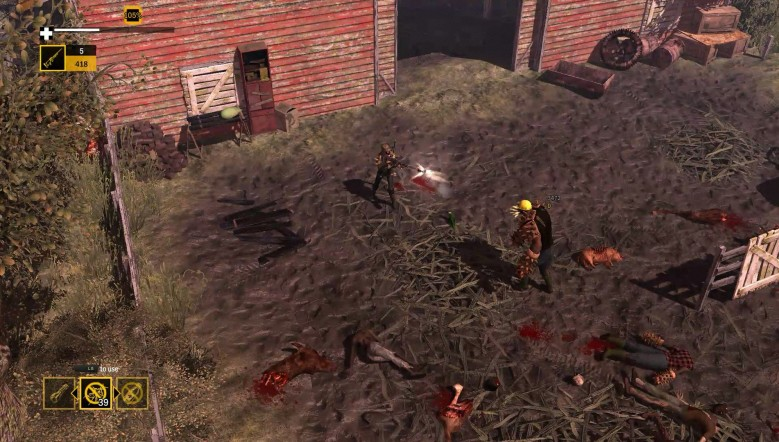 How-To-Survive-2-Dead-Dynamite-Download-For-Free