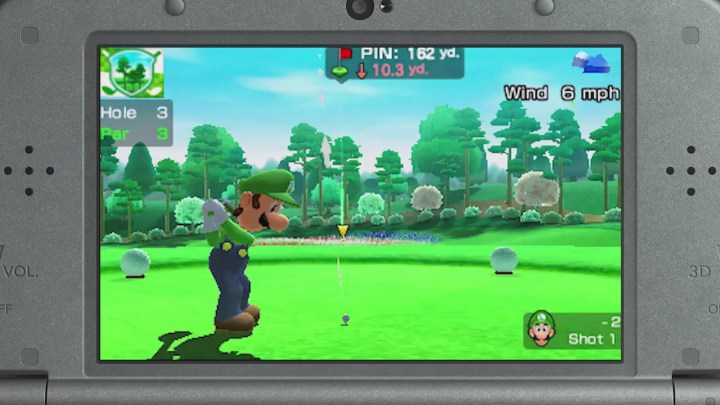 MarioSportsSuperstarsHeader