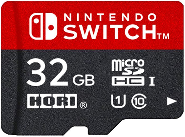 nintendo_switch_sd_card