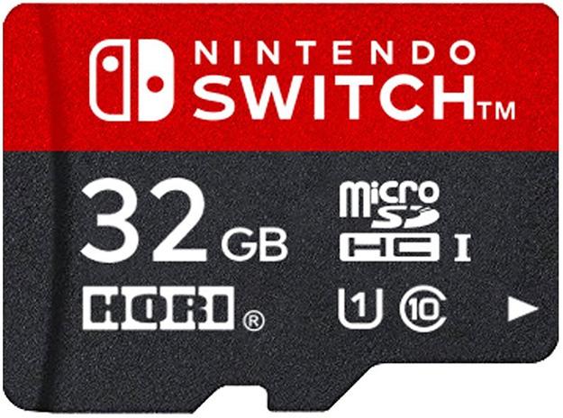 nintendo_switch_sd_card