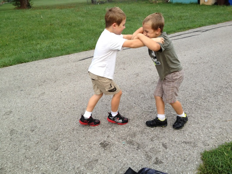 kids_fighting_for_games