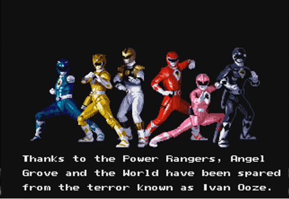 power_rangers_the_movie_ending