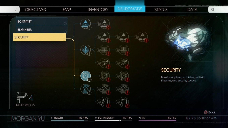 prey_habilidades_análise