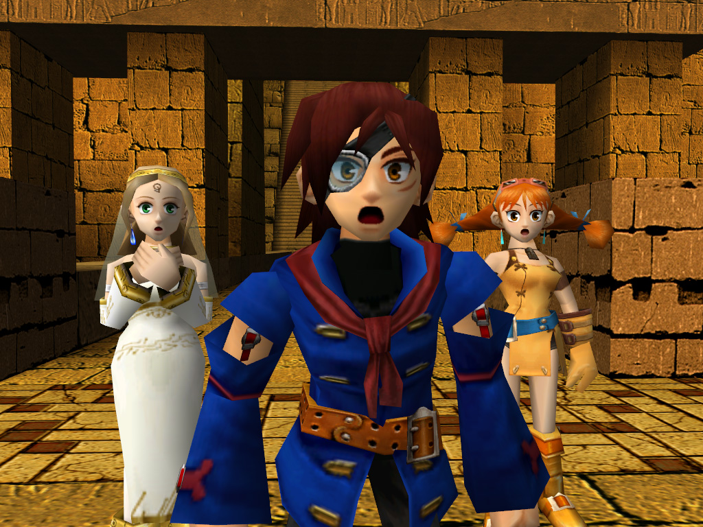 skies_of_arcadia_top