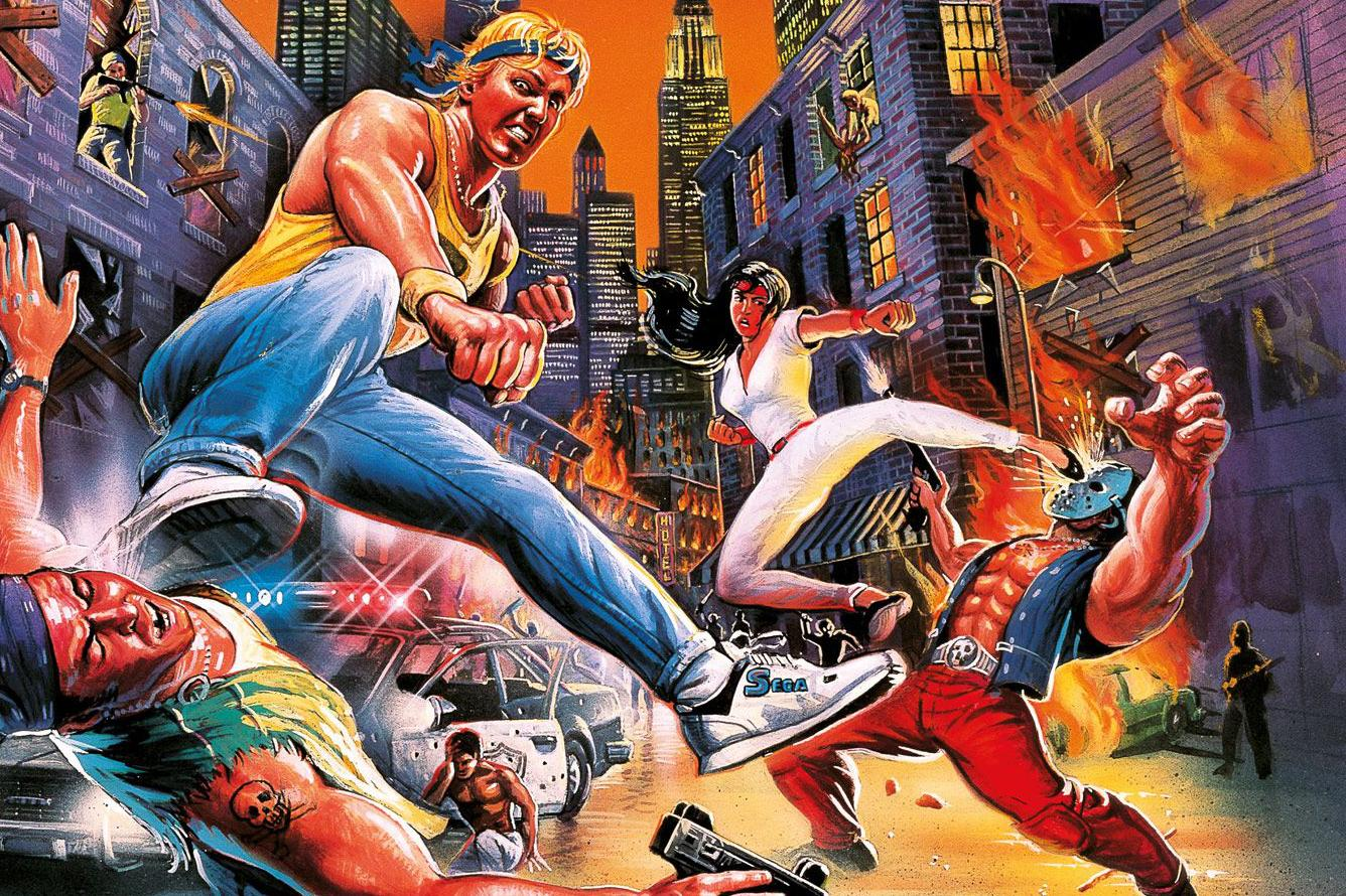 streets_of_rage_top.jpg