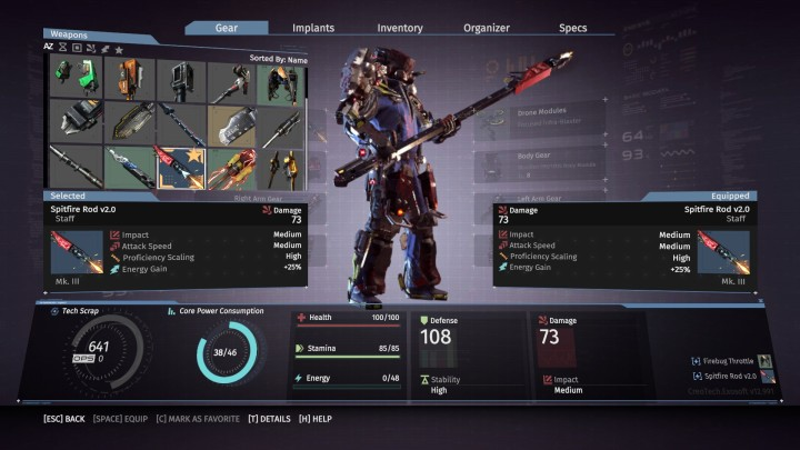 The-Surge-Weapon-Types-Guide-Staff.jpg