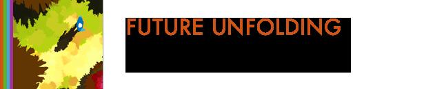 Future-Unfolding-Selo_Análise