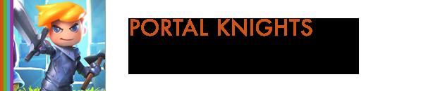 Portal_Knights