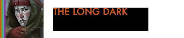 The-Long-Dark-Selo