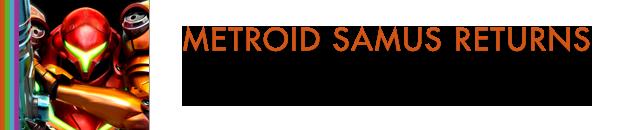 Metroid_Samus_Returns_Selo_Análise
