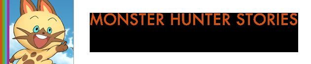 Monster_Hunter_Stories_Selo_Análise