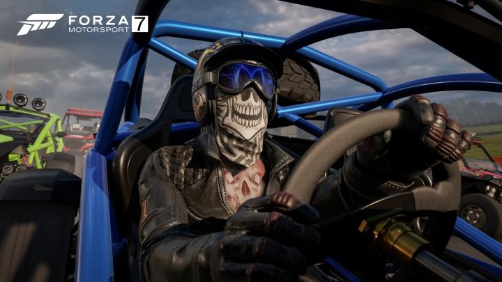 Forza-Motorsport-7-Mask.jpg