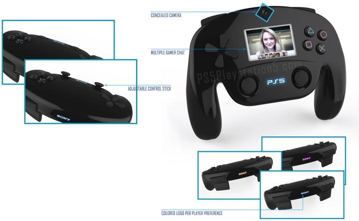 PS5-3