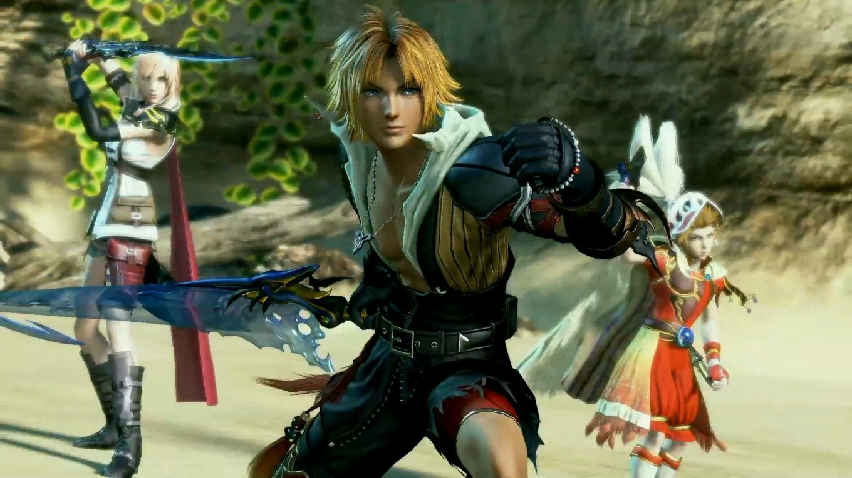Dissidia-Final-Fantasy-NT_GE1