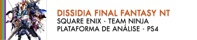 Dissidia-Final-Fantasy-Selo_Análise