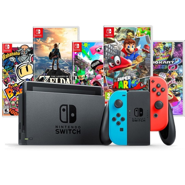 nintendo-switch-32gb-neon-blue-red-bivolt-jogo-game-D_NQ_NP_764834-MLB26621929039_012018-F