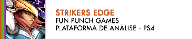 Strikers-Edge-Selo_Análise