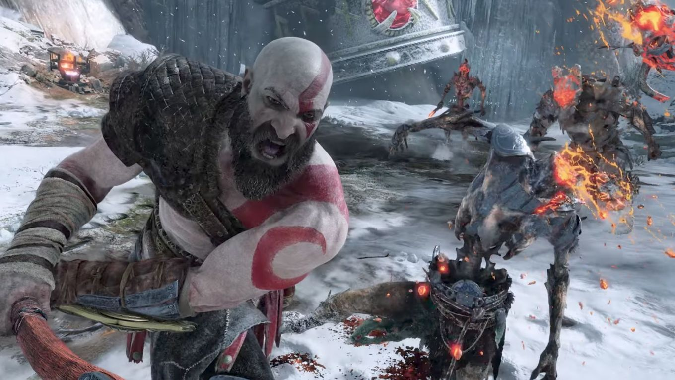 god of war_particulas_inimigos.jpg