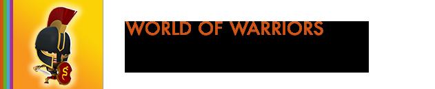 World-of-WarriorsSelo_Análise