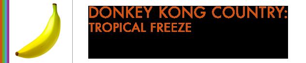 Donkey-Kong-Tropical-Freeze-Selo-Review