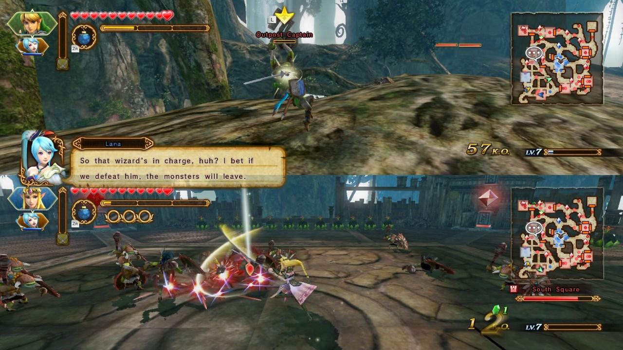 hyrule_warriors_switch3