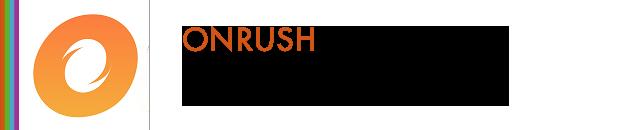 OnRush-Selo-Review