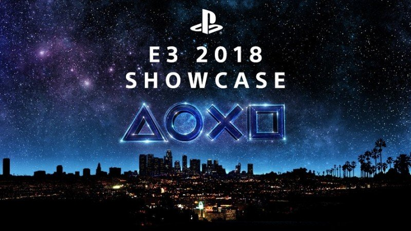 pachter-on-playstation-e3-2018-showcase