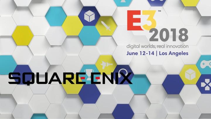 square-enix-e3-2018-placeholder-image