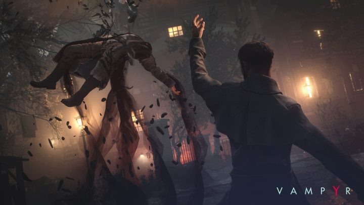 Vampyr-08.jpg