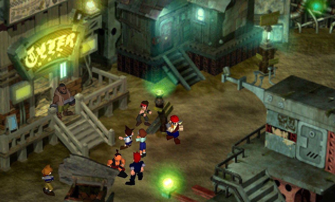 final_fantasy_vii_avalanche_01