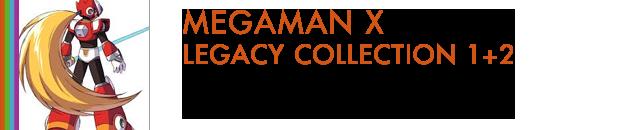 MEGAMAN-X-Col-Selo-Review