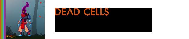 Dead-Cells-Selo