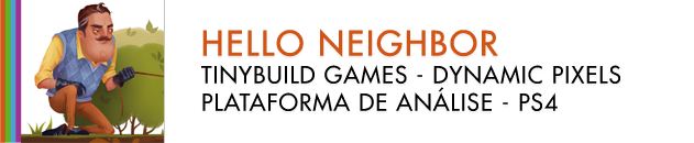 hello-neighbor-selo